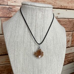 Aragonite Cluster Crystal Power And Anti Anger